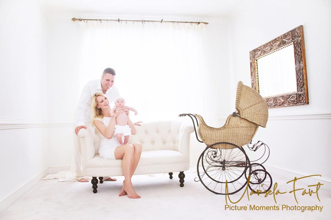 Family Photography | Marisela Rivera Photographer