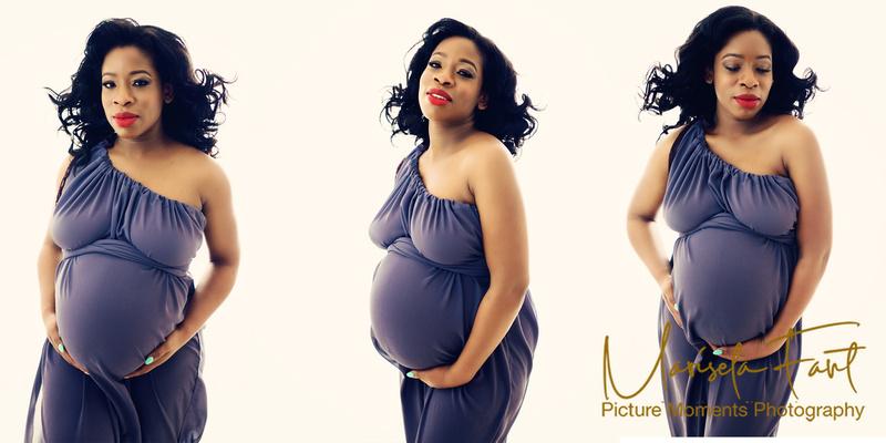 Marisela Rivera | Maternity Portfolio0039